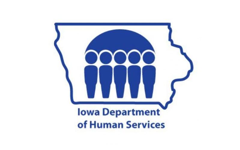 KMZN_Radio_Iowa_Department_Human_Services