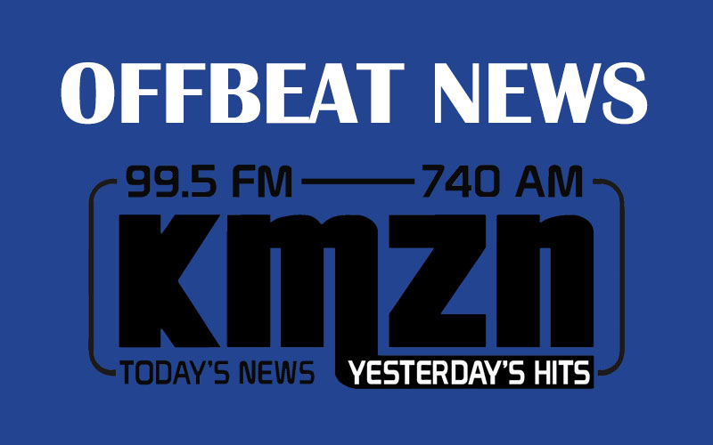 KMZN_Radio_offbeat_news_3