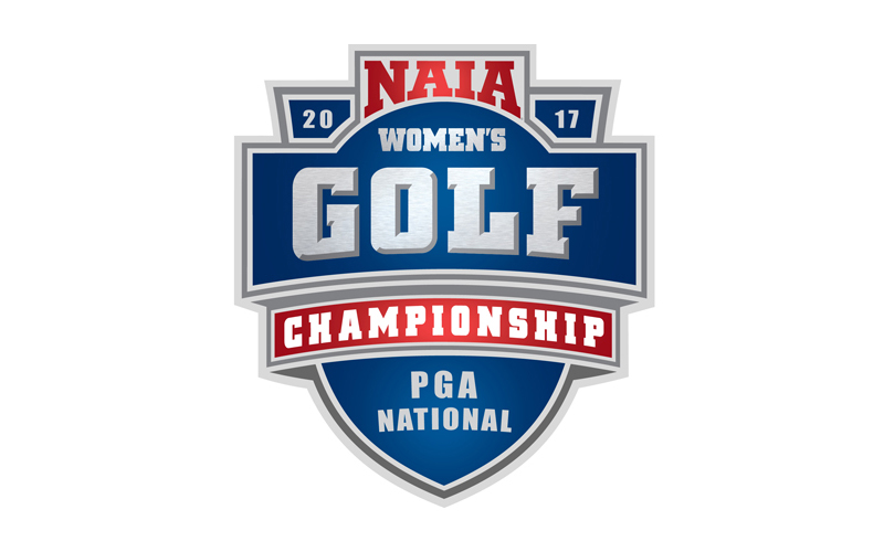 KMZN_Radio_NAIA_Womens_Golf_2017